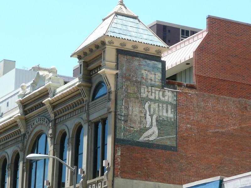 Denver july 2007 340