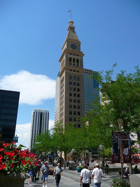 Denver july 2007 346
