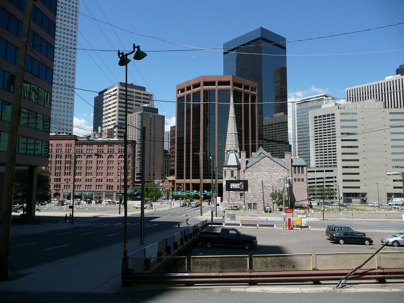 Denver july 2007 264