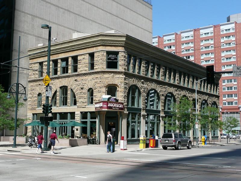 Denver july 2007 230