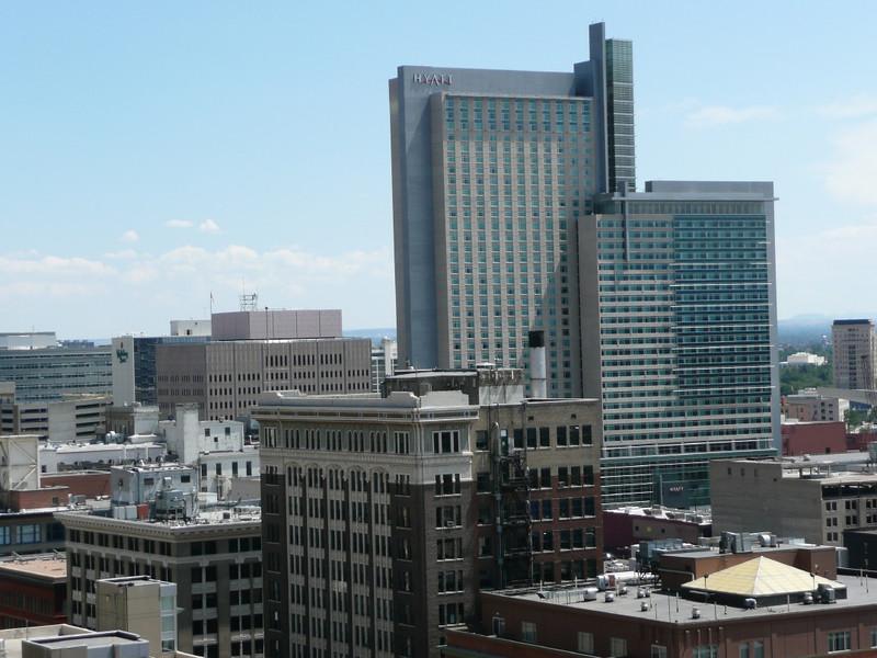Denver july 2007 373