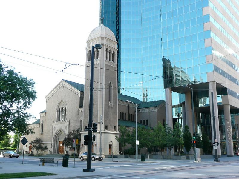 Denver july 2007 236