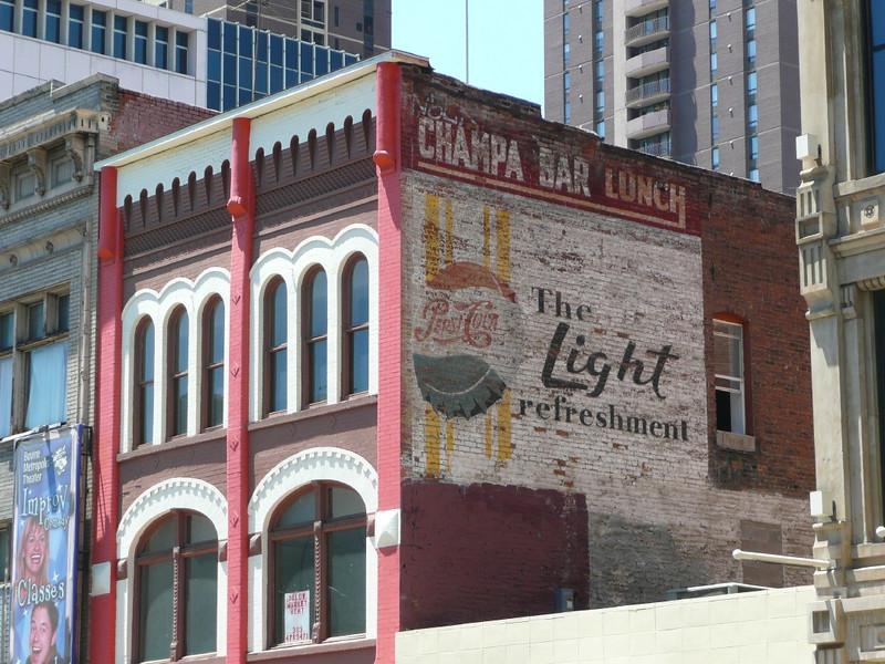 Denver july 2007 342