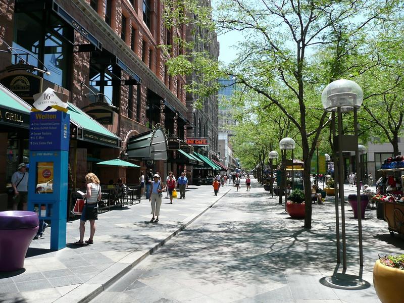 Denver july 2007 334