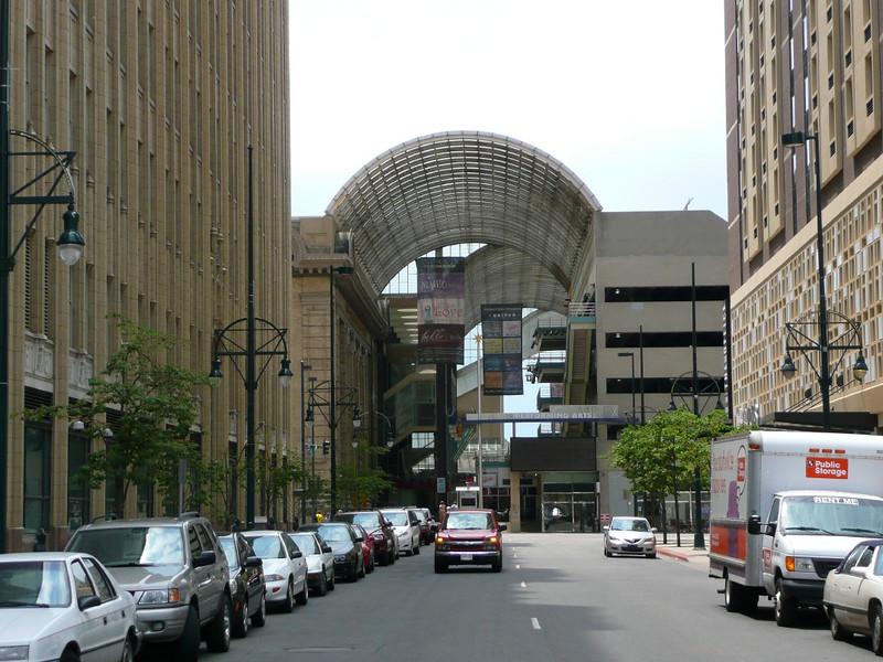 Denver july 2007 520
