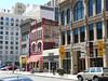 Denver july 2007 341