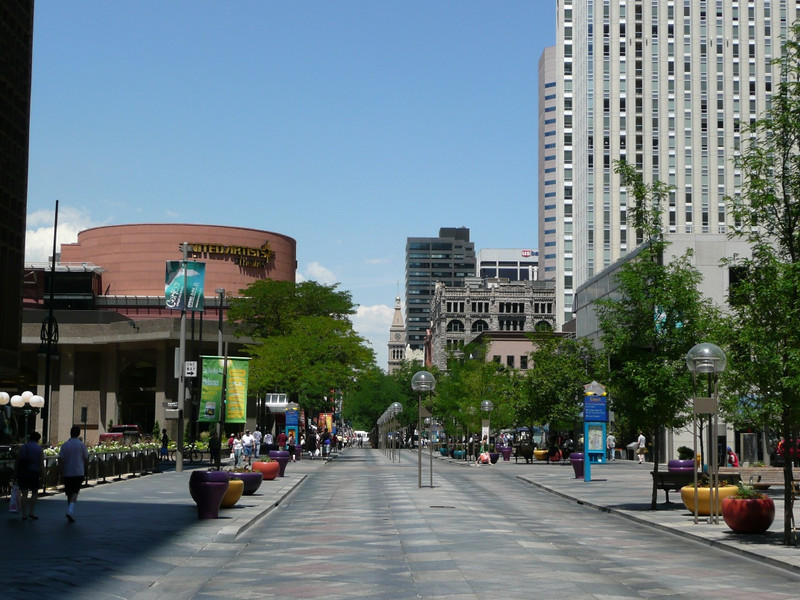 Denver july 2007 329