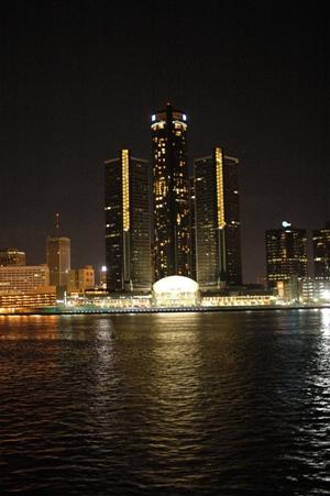 Detroit at Night_12