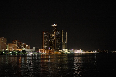 Detroit at Night_13