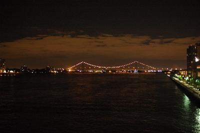 Detroit at Night_1