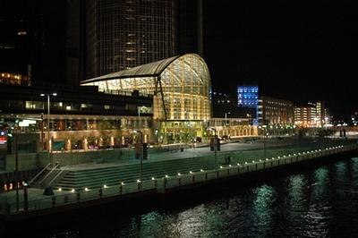 Detroit at Night_4