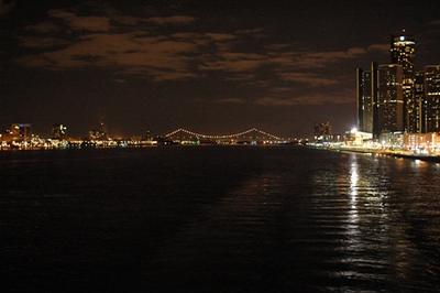 Detroit at Night_6