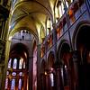 Dijon - Cote d'or - France