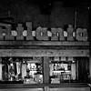 calavino's bar