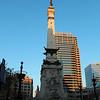 Monument Circle