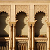 tenderloin facade