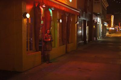 Downtown Royal Oak