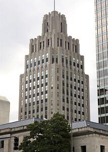 RJR Building