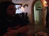 IMG_5426.JPG — restaurant romanesc Dracula<br /> Hugo de Groot Plein