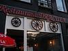 IMG_5429.JPG — restaurant romanesc Dracula<br /> Hugo de Groot Plein
