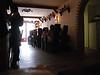 IMG_5418.JPG — restaurant romanesc Dracula<br /> Hugo de Groot Plein
