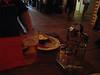 IMG_5427.JPG — restaurant romanesc Dracula<br /> Hugo de Groot Plein