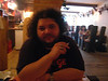 IMG_5422.JPG — restaurant romanesc Dracula<br /> Hugo de Groot Plein