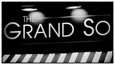 Grand So
