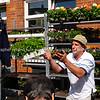 England, Britain, United Kingdom,Columbia Road Flower Market