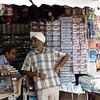 India, Everything Street-6