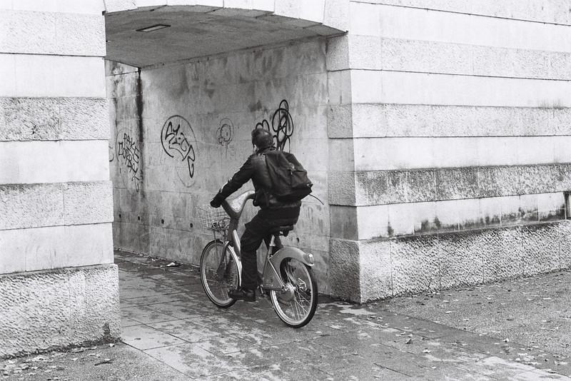 jaures biker