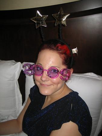 NY Eve 2009