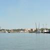 Fernandina Beach, Florida 09-28-11