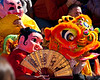 "Chinese New Years Celabration In Austin, Texas<br /> <br /> <br /> Purchase Prints, Framed Prints, Canvas Prints, Metal Prints, and on a Acrylic as well through this link -<br /> <a href=""http://fineartamerica.com/featured/chinese-new-year-2-mark-weaver.html"">http://fineartamerica.com/featured/chinese-new-year-2-mark-weaver.html</a>"