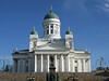 I Helsinki