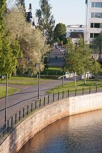 Finland_Oulu_IMG_8707