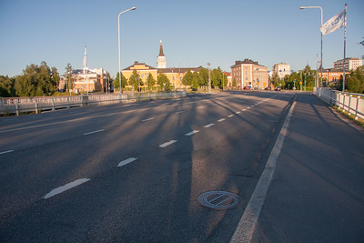 Finland_Oulu_IMG_8706
