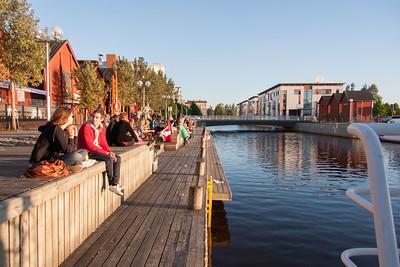 Finland_Oulu_IMG_8717