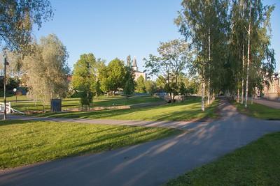 Finland_Oulu_IMG_8697