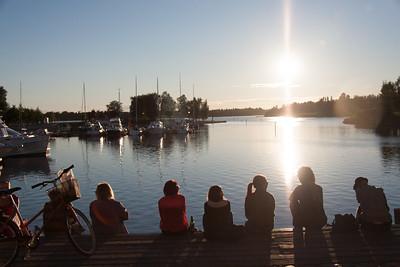 Finland_Oulu_IMG_8722