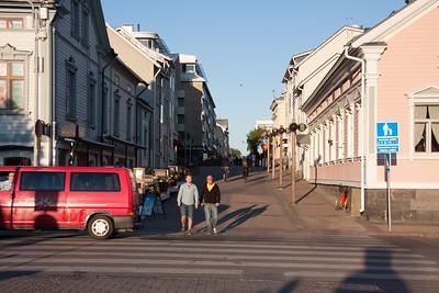 Finland_Oulu_IMG_8710