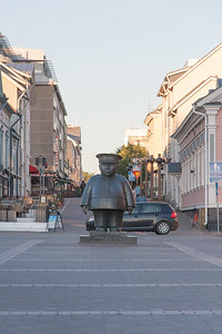 Finland_Oulu_IMG_8725