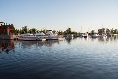Finland_Oulu_IMG_8718