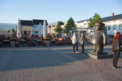 Finland_Oulu_IMG_8711
