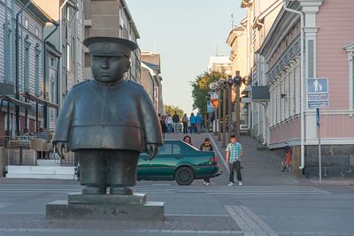 Finland_Oulu_IMG_8726