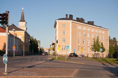 Finland_Oulu_IMG_8703