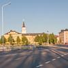 Finland_Oulu_IMG_8706-2