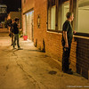 First Fridays Photowalk