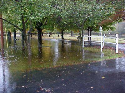 Flood 2005