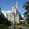 Disney, Magic Kingdom Park, Florida